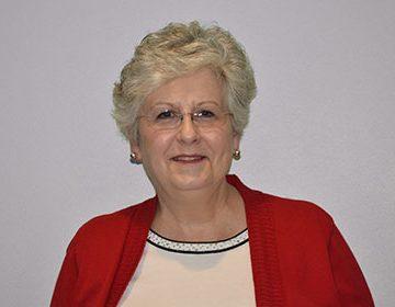 Jean Sheridan