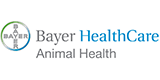 Bayer Healthcare Animal Health
