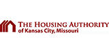 KC Housing Authority