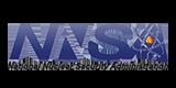 NNSA-National Nuclear Security Administration