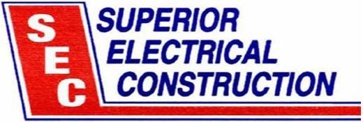 Superior Electrical Construction