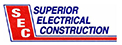 Superior Electrical Construction